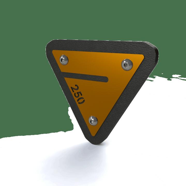phoenix-micro-plates-250g