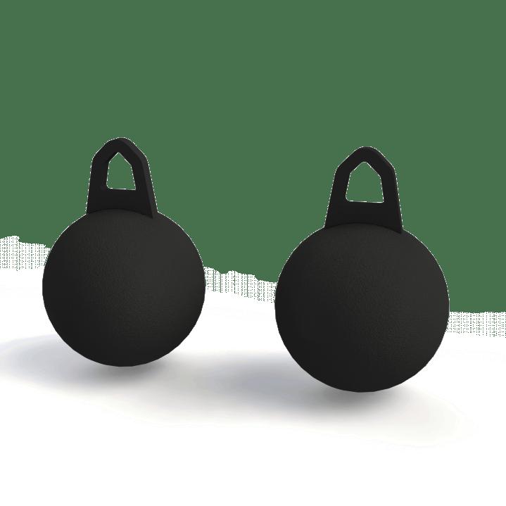 Grip Balls 70 mm