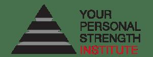 YPSI Logo