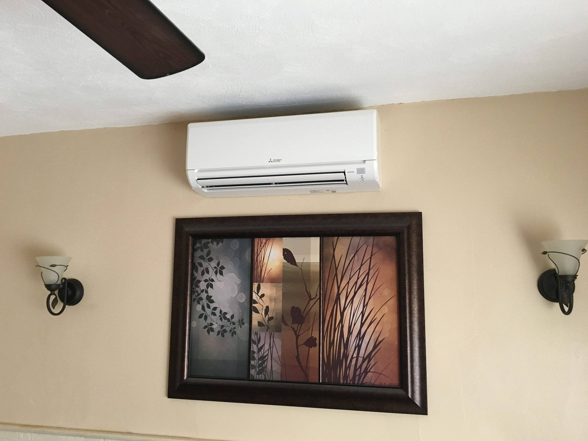 Vasi Refrigeration HVAC