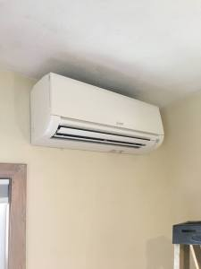 Replace Your Old HVAC System