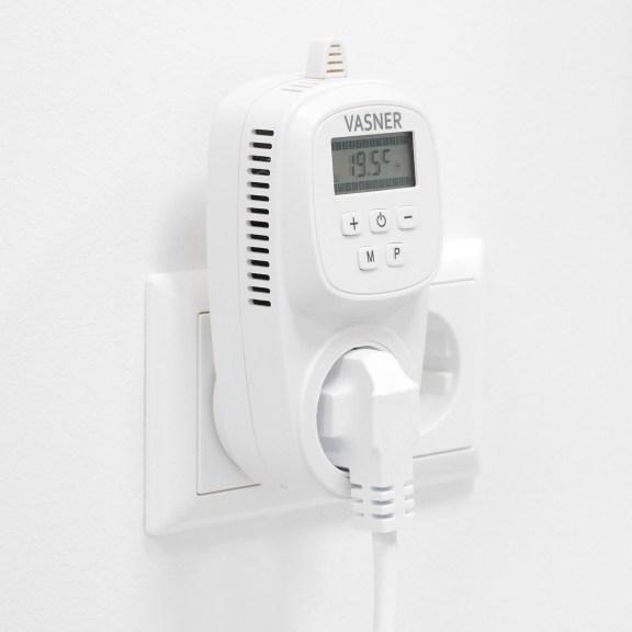 vasner-universal-thermostat-vut35-infrarotheizung-flaechenheizung-3