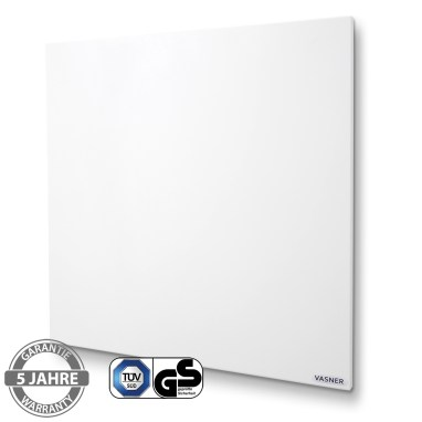 Infrared heating panel 450 watts