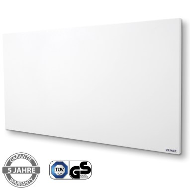 Citara M infrared heating panel 900 watts