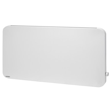 The largest Konvi Plus IR heating panel available