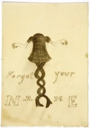 06_forget_your_name