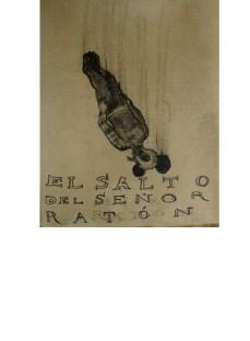 08_El_salto_del_senor_raton_5