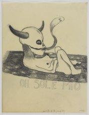 10_oh_sole_mio
