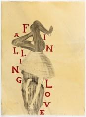 12_Falling_in_Love