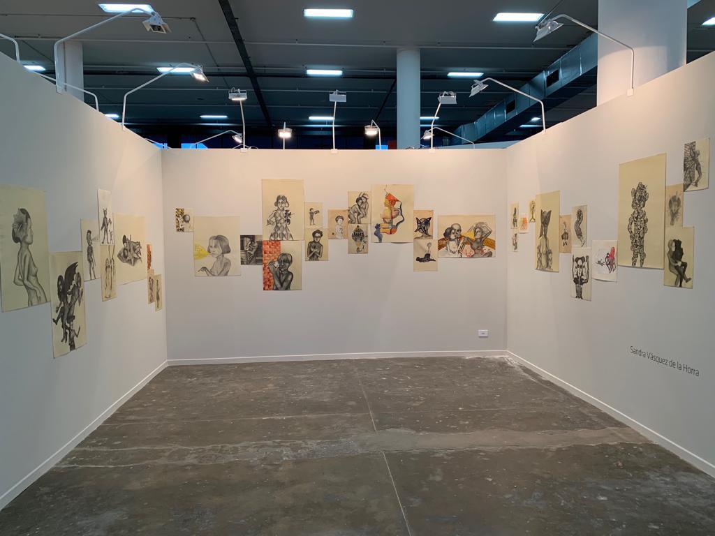Your sandra mar gallery