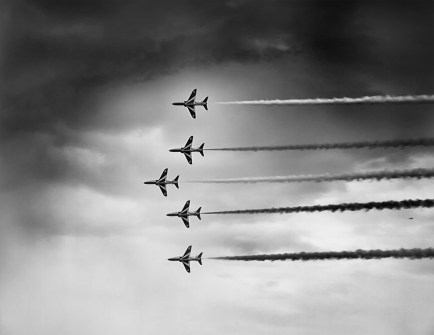 red arrows_I