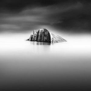 """Mediterranean sky"" collection © Vassilis Tangoulis