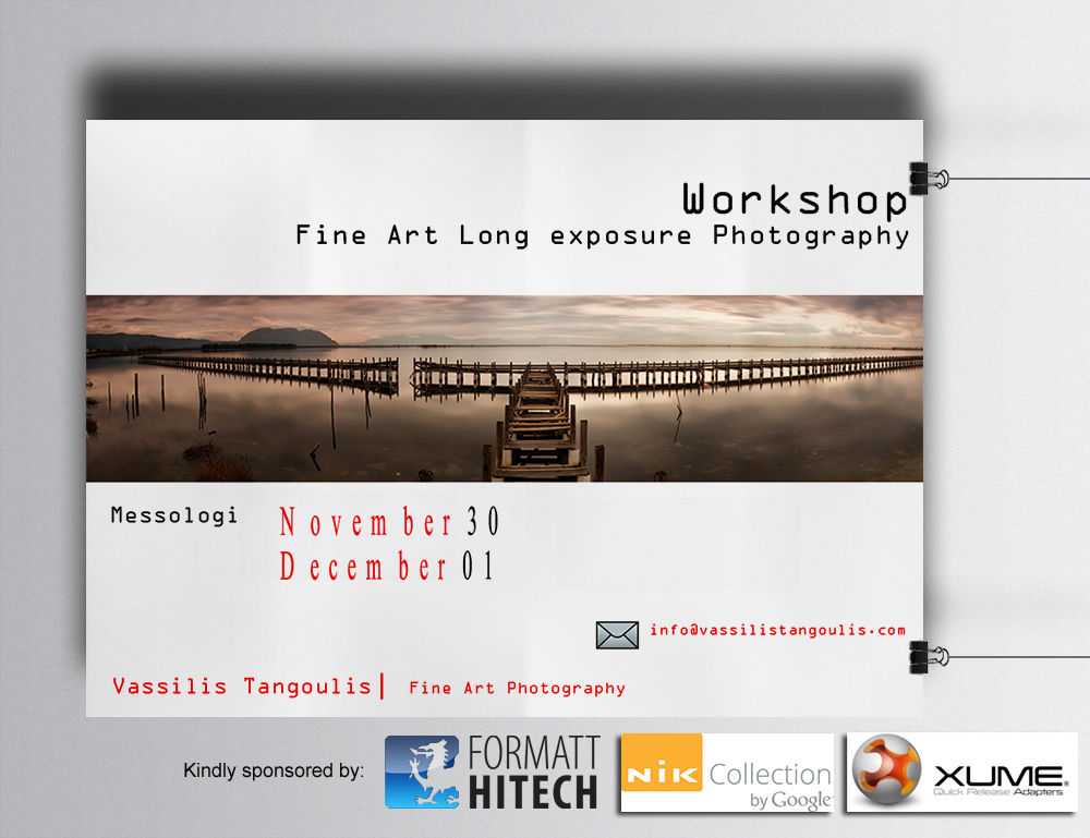 announcement_MESSOLOGI_workshop_sponsors