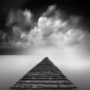 """Messolonghi"" collection © Vassilis Tangoulis