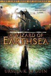 wizard-of-earthsea