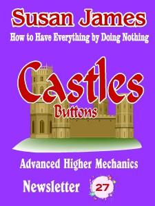 CastlesButtonsNL27