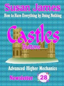CastlesButtonsNL28