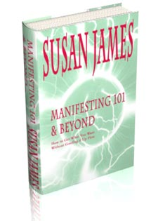 Manifesting 101