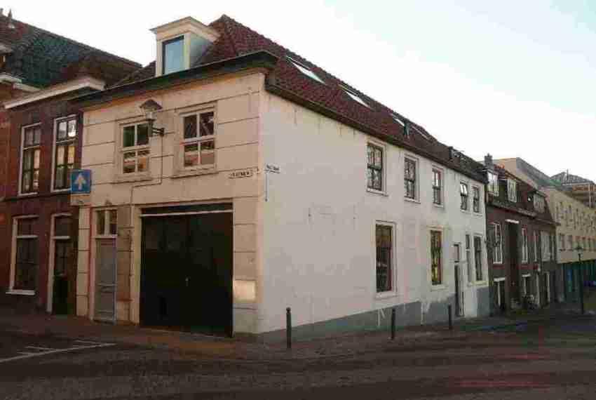 Gorinchem, Walstraat 1076  (11)