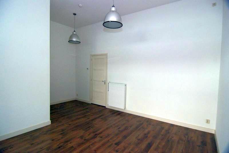Westwagenstraat 113, Goricnhem kantoorruimte (7)