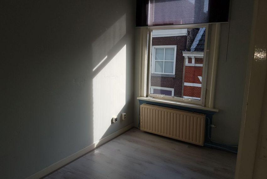 Huurwoning, Langendijk 2 d Gorinchem (15)