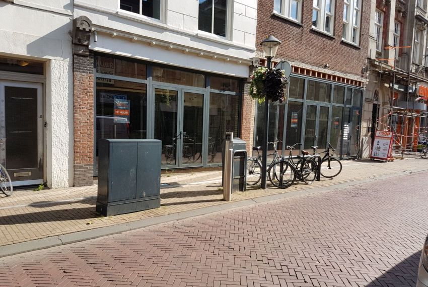 Westwagestraat 44, Gorinchem - winkelruimte (4)