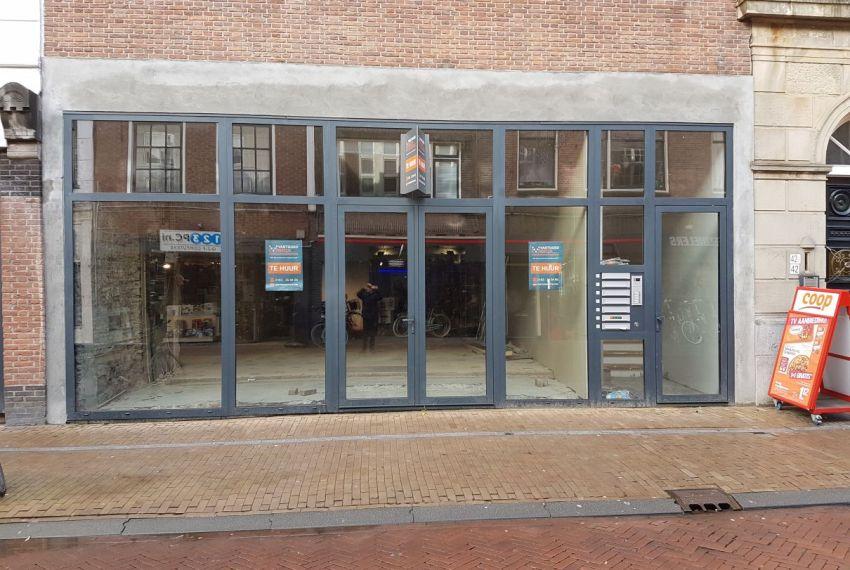 Westwagestraat 44, Gorinchem - winkelruimte (5)