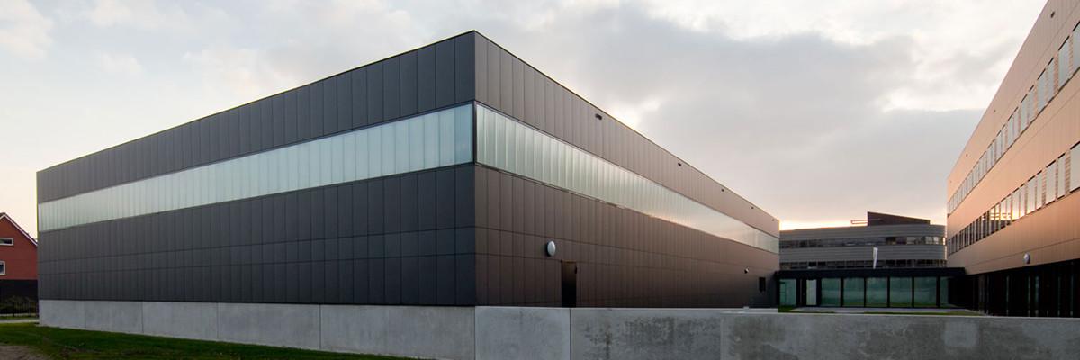 Imtech Eindhoven