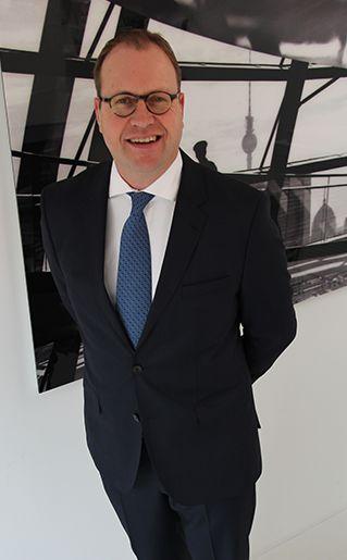 Robert van Steenveldt