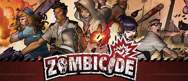 zombicide_logo