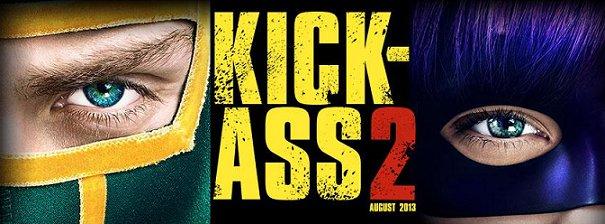 kick_logo