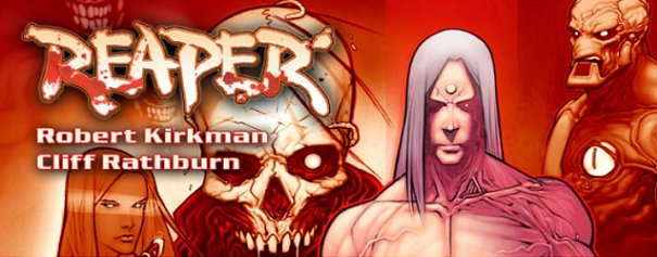reaper2_logo