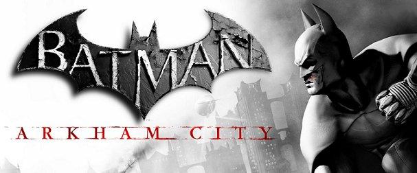 arkham_logo
