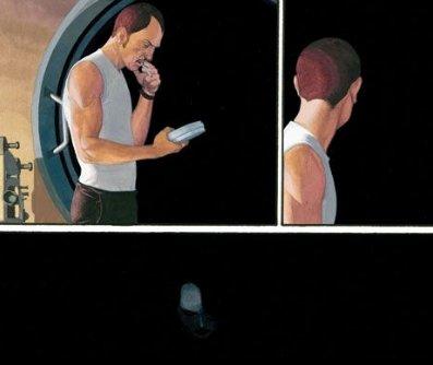 Consecuencias de no pagar el recibo de la luz
