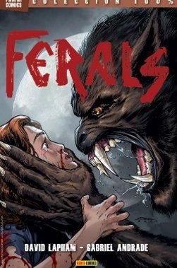 ferals_logo