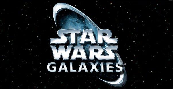 wars2_logo