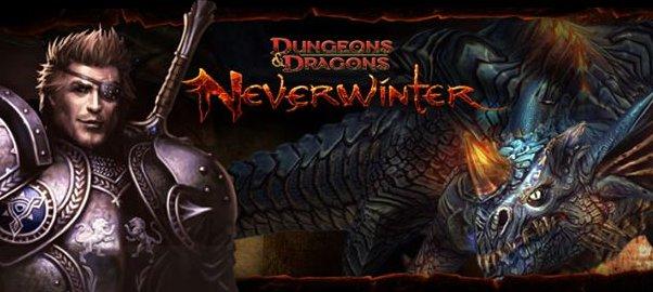 winter_logo