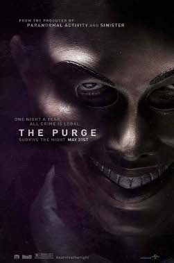 purga_logo