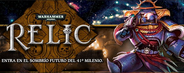 relic_logo