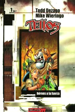 telos4_logo