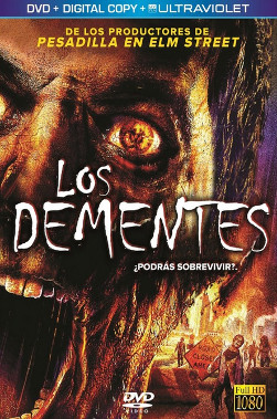 dementes_logo