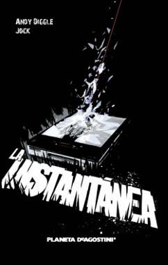 instantanea_logo