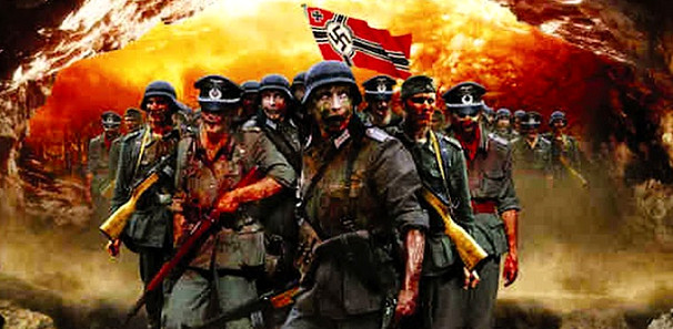 nazis_logo