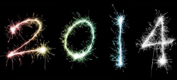 año_logo