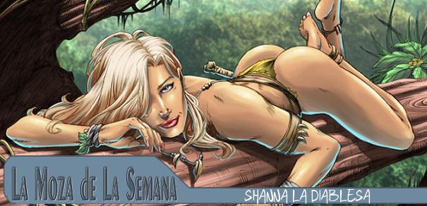shanna_logo