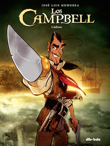 campbell1