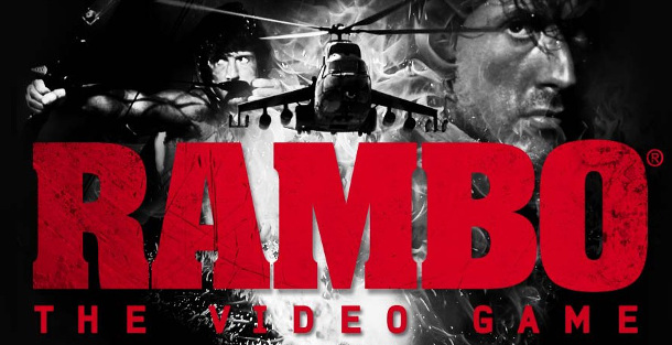 rambo_header