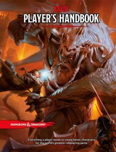 El manual ya está a la venta, ¿querrás comprarlo o darle la espalda como están haciendo ellos con otros idiomas?