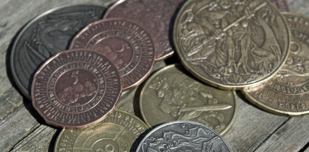 monedas_logo