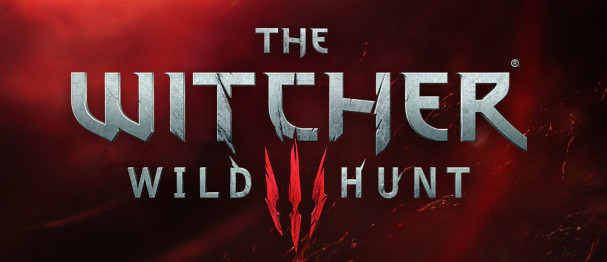 witcher2_logo